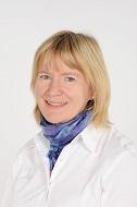 Lead Researcher - Dr Margaret Watson