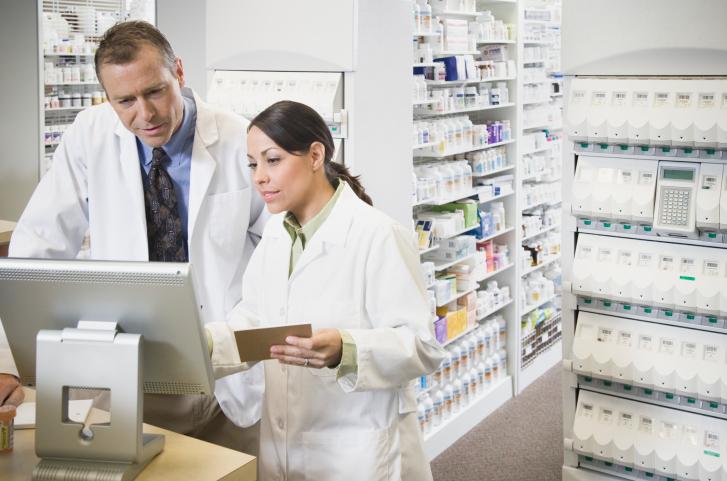 Online uk pharmacies
