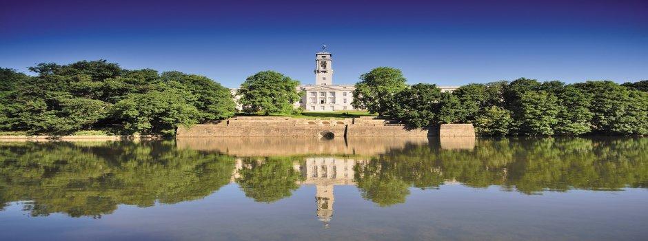 2017 HSRPP Conference: 10th & 11th April at Nottingham University